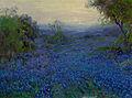 Julian Onderdonk - Bluebonnets in Spring.jpg