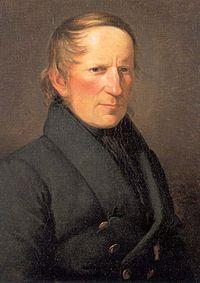 Julius Høegh-Guldberg 1779-1861 by Købke.jpg