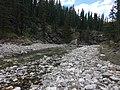 Junction Creek.jpg
