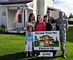 June HYPO winners 110714-F-HE010-006.jpg