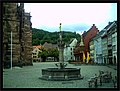 June The Hexenhammer Freiburg Jesuit Nights Medici - Master Habitat Rhine Valley Photography 2013 Katholisches Münster - panoramio.jpg