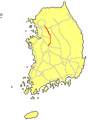 Jungbu Expressway.png