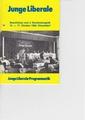 Junge Liberale Beschluss BuKo Düsseldorf 1982.pdf