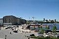 Jungfernstieg 2010.jpg