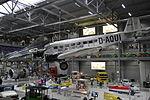 Junkers Ju 52 in Museum Speyer.jpg