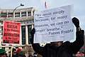 Justice for All March - Dec. 13, 2014 (15399837383).jpg