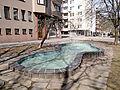 Jyväskylä - fountain2.jpg