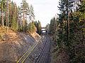 Jyväskylä - train track.jpg