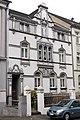 Kämpchenstraße 14 (Mülheim).jpg