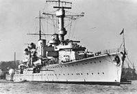 Königsberg 3.jpg