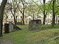 Königsberg Luftschutzbunker 2. WK.JPG