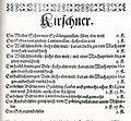 Kürschner-Taxe Württemberg 1623.jpg