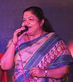K.S.Chithra Jan 2015 05.jpg