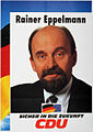 KAS-Eppelmann, Rainer-Bild-3057-2.jpg