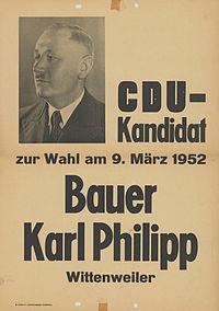 KAS-Philipp, Karl-Bild-3456-1.jpg