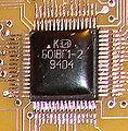 KB01VG1.JPG