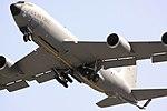 KC-135 - RAF Mildenhall April 2010 (4515756538).jpg