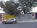 KE GEMAS 1 - panoramio.jpg