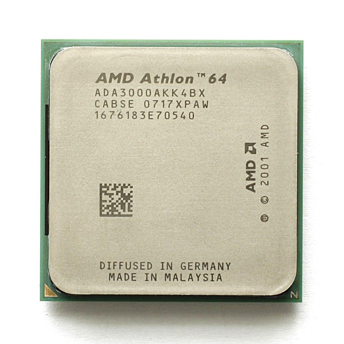 1280x1024 amd athlon 64 - photo #17