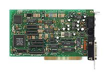 Drivers Mediaforte Sound Card 256-3D