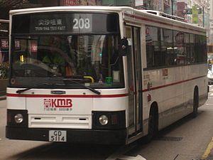 KMB-DennisDart-DupleMetsec.JPG
