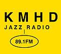 KMHDwikipedia.jpg