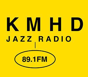 KMHD - Image: KMH Dwikipedia