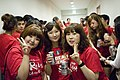 KOCIS (World Cup2010) Support for the homeland everywhere,Japan (4711461178).jpg