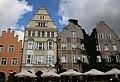 KP, Olsztyn, Stare Miasto 3.JPG