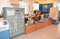 KPI Polytechnic Museum DSC 0074.jpg