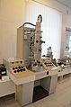 KPI Polytechnic Museum DSC 0101.jpg