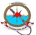 KRI Nanggala badge.jpg