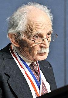 Allen J. Bard American chemist