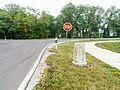 Kabelitz Preussischer Rundsockelstein 214-01.jpg