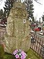 Kacper Kobylinski grave.jpg