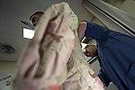 Kadena emergency responders tested in active shooter exercise 160504-F-LH638-007.jpg