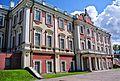 Kadriorg, Tallinn, Estonia - panoramio (16).jpg