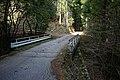 Kagamicho Maikawa, Konan, Kochi Prefecture 781-5469, Japan - panoramio (5).jpg