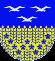 Kaiser-Wilhelm-Koog-Wappen.png