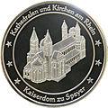 Kaiserdomspeyer 35X35.jpg