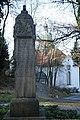 Kaiserjägerdenkmal, Fluherstraße Bregenz 4.JPG