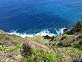 Kaiwi State Scenic Shoreline 06.jpg
