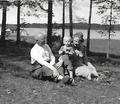 Kakskerta v 1935.png
