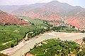 Kalinchok-Jiri photoride (15).jpg