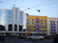 Kaliningrad buildings.png