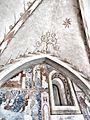 Kalkmalerier i Kyndby Kirke.jpg