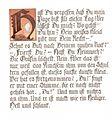 Kalligrafische Nachschrift zu Rilkes Cornet.jpg