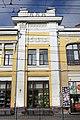 Kaluga 2012 Kirova 33 11.JPG