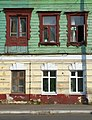 Kaluga Korolyova 37-29 06.jpg