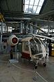 Kamov Ka-26D Hoodlum D-HOAZ RFront DMFO 10June2013 (14400269889).jpg